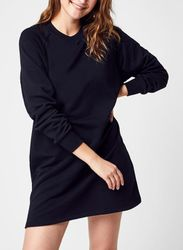 Nmlupa L/S Sweat Dress Noos par - Noisy May - Modalova