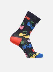 Very Cherry Mickey par Happy Socks - Happy Socks - Modalova