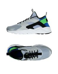 Sneakers & Tennis basses  - Nike - Shopsquare