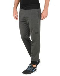 Pantalon  - The North Face - Shopsquare