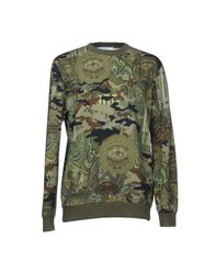 Sweat-shirt - Givenchy - Shopsquare