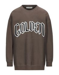 Sweat-shirt - GOLDEN GOOSE DELUXE BRAND - Shopsquare