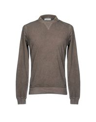Sweat-shirt - ALPHA STUDIO - Shopsquare