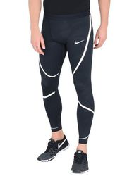 Leggings  - Nike - Shopsquare