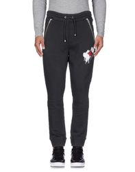 Pantalon  - Just Cavalli - Shopsquare