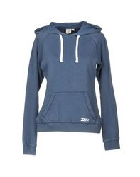 Sweat-shirt  - Billabong - Shopsquare