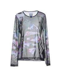 T-shirt - ADIDAS x MARY KATRANTZOU - Shopsquare