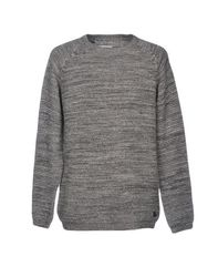 Pullover  - Billabong - Shopsquare