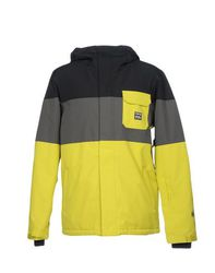 Blouson  - Billabong - Shopsquare