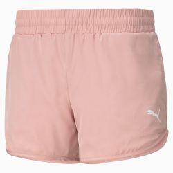 Short tissé Active , , Taille 3XL, Vêtements - PUMA - Modalova