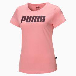 T-Shirt Essentials, , Taille 3XL, Vêtements - PUMA - Modalova