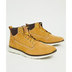 Killington - Bottines Chukka - Blé - Timberland - Shopsquare