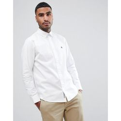 Madison - Chemise Oxford à manches longues - - Carhartt WIP - Shopsquare