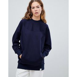 XBYO - Sweat-shirt - adidas Originals - Shopsquare