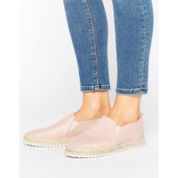 Eleena - Espadrilles - Head Over Heels by Dune - Shopsquare