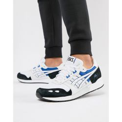 Gel-Lyte - Baskets - 1193A092-101 - ASICS - Shopsquare