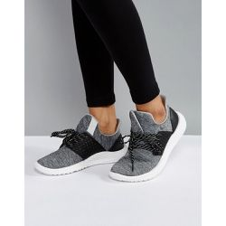 Athletics 24/7 - Baskets - - Adidas - Shopsquare