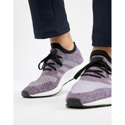 Swift Run Primeknit - Baskets - CG2896 - adidas Originals - Shopsquare