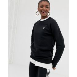 Essential - Sweat ras de cou - - adidas Originals - Shopsquare