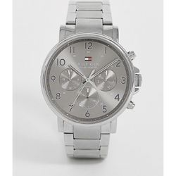 Montre-bracelet 46 mm - Tommy Hilfiger - Shopsquare