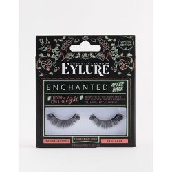 Enchanted After Dark - Faux-cils - Bring on the Light - Eylure - Shopsquare