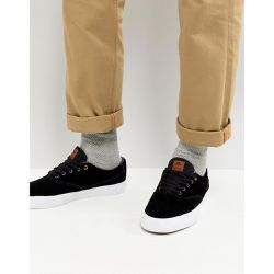 Provost - Baskets - - Emerica - Shopsquare