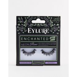Enchanted After Dark - Faux-cils - Neon Dreams - Eylure - Shopsquare