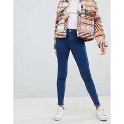17167194e707 Jean skinny - - New Look - Shopsquare