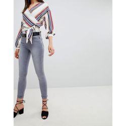 cd0efdc0c900 India - Jean super skinny - New Look - Shopsquare