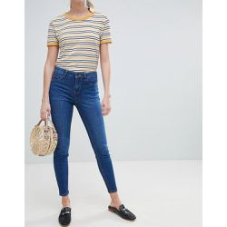 d4c58c36274c Jenna - Jean skinny - New Look - Shopsquare