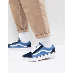 Old Skool - Baskets - vd3hnvy - Vans - Shopsquare