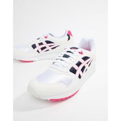 Gel Saga - Baskets - 1193A071-104 - ASICS - Shopsquare