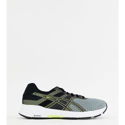Gel Phoenix - Baskets - - ASICS - Shopsquare