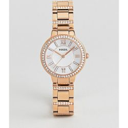 ES3284 Virginia - Montre bracelet - - Fossil - Shopsquare