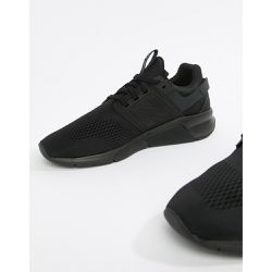 V2 - Baskets - MS247EK - New Balance - Shopsquare