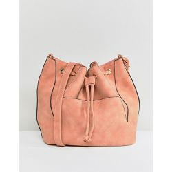 Sac seau - Pieces - Shopsquare