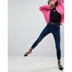 61efc8783670 Dahlia - Jean super skinny - rincé - New Look - Shopsquare