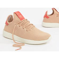 Pharrell Williams Tennis Hu - Baskets - - adidas Originals - Shopsquare
