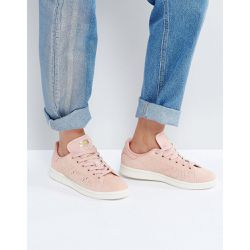 Haze Stan Smith - Baskets - Corail - adidas Originals - Shopsquare