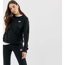 Club - Sweat-shirt ras de cou en polaire - - Nike - Shopsquare