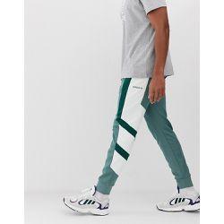 59dbd73b502 EQT Block - Pantalon de jogging - - adidas Originals - Shopsquare
