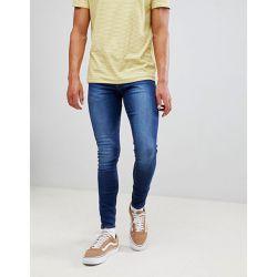 05daea30166a Jean super skinny - Indigo - New Look - Shopsquare
