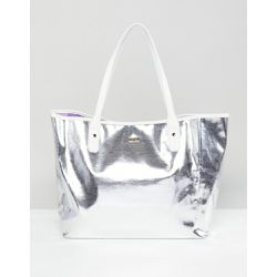 Ban.Do - Tote bag - - BAN DO - Shopsquare
