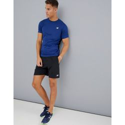 Running Accelerate - Short 7 pouces - - New Balance - Shopsquare
