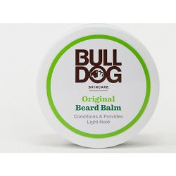 Original - Baume pour barbe 75 ml - Bulldog - Shopsquare