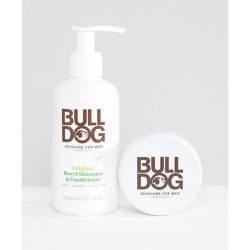 Duo barbe - Bulldog - Shopsquare