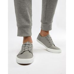 Baskets en toile - jack & jones - Shopsquare