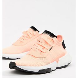 Pod-S3.1 - Baskets - Rose - adidas Originals - Shopsquare