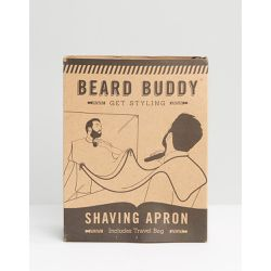 Beard Buddy - Fizz Creations - Shopsquare