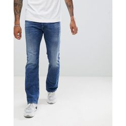Zatiny - Jean bootcut 084UH - Diesel - Shopsquare